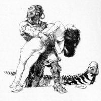 kupka-homme-terre-elisee-reclus-15_1