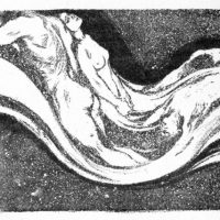 kupka-homme-terre-elisee-reclus-17_1