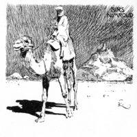 kupka-homme-terre-elisee-reclus-24_1