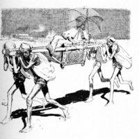 kupka-homme-terre-elisee-reclus-32_1
