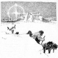 kupka-homme-terre-elisee-reclus-39_1