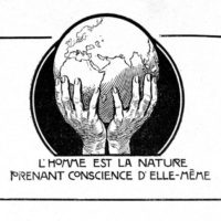 kupka-homme-terre-elisee-reclus-4