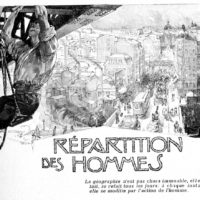 kupka-homme-terre-elisee-reclus-40_1