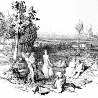 kupka-homme-terre-elisee-reclus-41_1