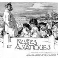 kupka-homme-terre-elisee-reclus-44_1