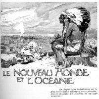 kupka-homme-terre-elisee-reclus-49_1