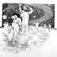 kupka-homme-terre-elisee-reclus-62_1