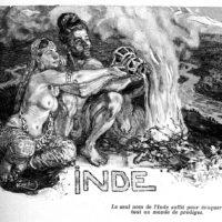 kupka-homme-terre-elisee-reclus-65_1
