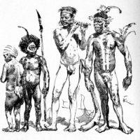 kupka-homme-terre-elisee-reclus-66_1