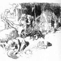 kupka-homme-terre-elisee-reclus-71_1