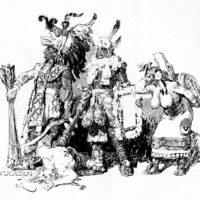kupka-homme-terre-elisee-reclus-87_1