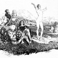 kupka-homme-terre-elisee-reclus-89_1