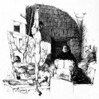 kupka-homme-terre-elisee-reclus-91_1