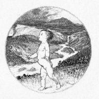 kupka-homme-terre-elisee-reclus-9_1