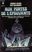 Le-Grand-Marabout