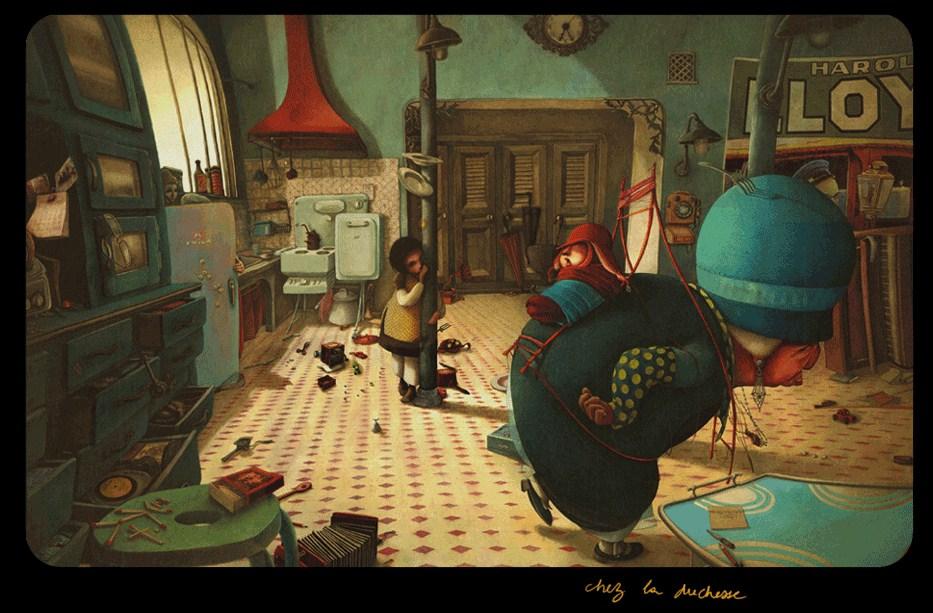 http://www.li-an.fr/blog/wp-content/uploads/2010/11/alice-dautremer-01.jpg