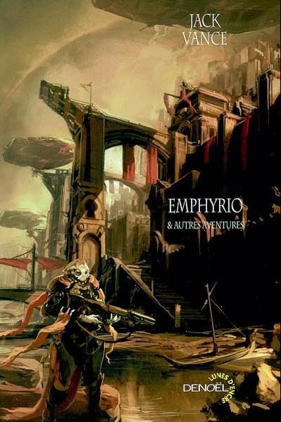 emphyrio-vance-couv