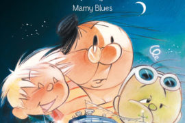 geerts-mamy-blues