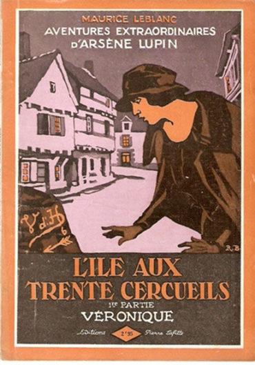 ile-trente-cercueils-leblanc-couv