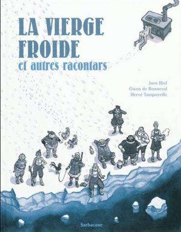 vierge-froide-bonneval-tanquerelle-couv