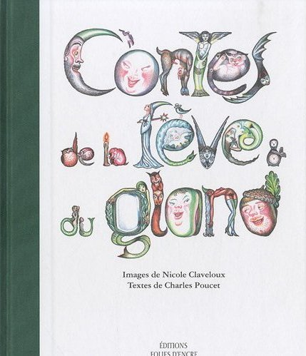 conte-feve-gland-couv-claveloux