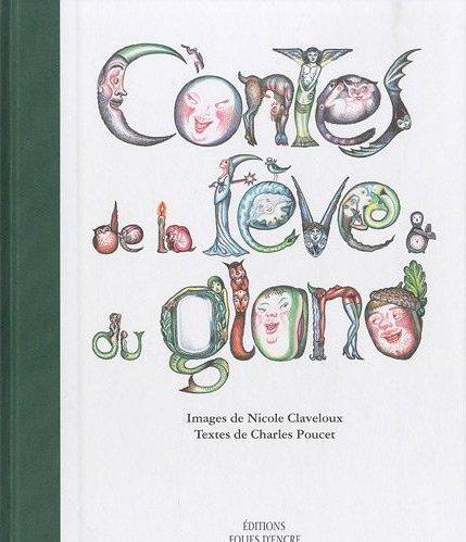 conte-feve-gland-couv-claveloux
