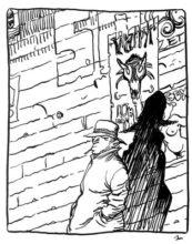 comic-2011-01-16-agent01