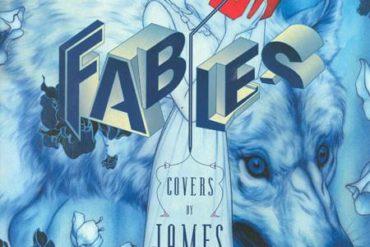 couv-fables-james-jean