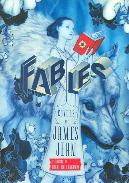 couv-fables-james-jean