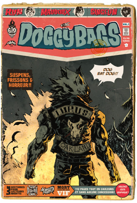 Doggy-Bags-couv