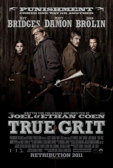 True-Grit-laffiche