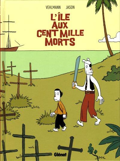 ile-cent-mille-morts-jason-velhlmann