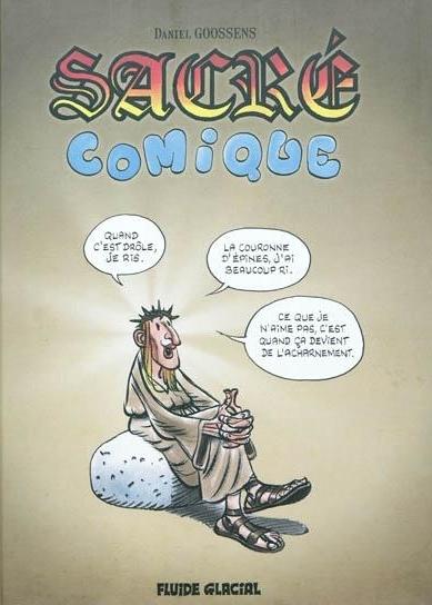 sacre-comique-goossens-couv