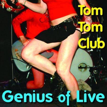 tom-tom-club-genius-live