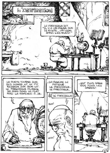 comic-2011-03-12-margouillat-10_12