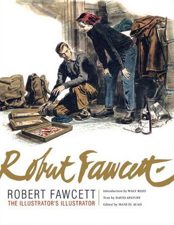 Robert-Fawcett-Manuel-Auad