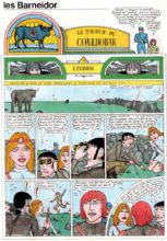 barneidor-taureau-conkhobar-10