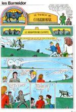 barneidor-taureau-conkhobar‑5