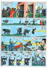 barneidor-taureau-conkhobar‑6