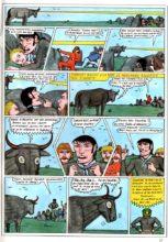 barneidor-taureau-conkhobar‑7