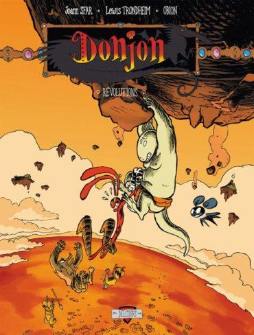 donjon-trondheim-sfar-obion-revolutions-couv