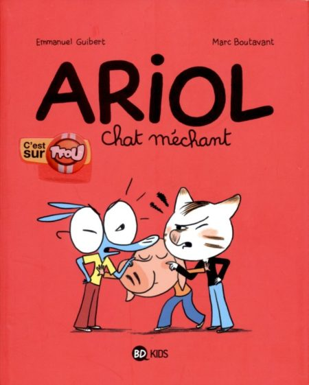 ariol-chat-mechant-guibert-boutavant-pl