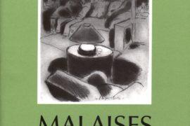 bofa-malaises-couv