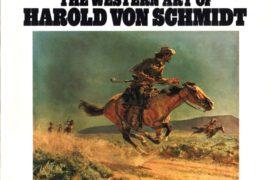 harold-von-schmidt-reed-couv