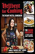 hellbent-cooking-heavy-metal-cookbook-annick-giroux