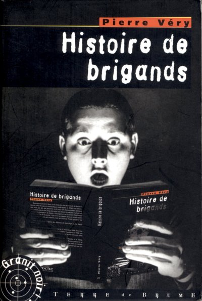 histoire-brigands-very