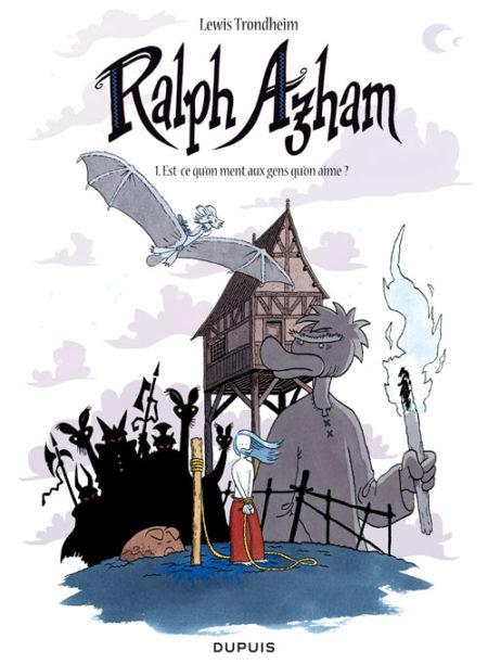 ralph-azham-trondheim-couv