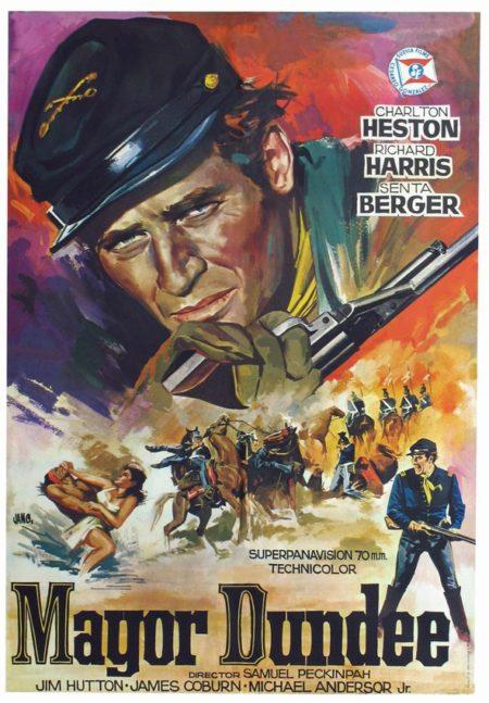 Major_Dundee_1965-peckinpah