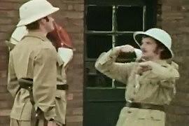 fish-dance-monty-pyton