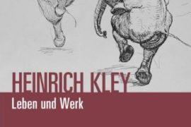 heinrich-kley-leben-werk-couv